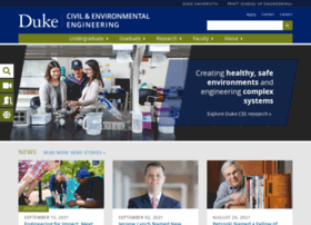 cee.duke.edu