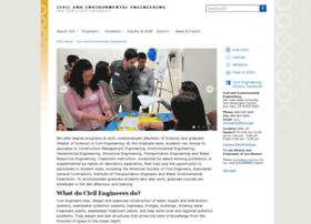 cee.sjsu.edu