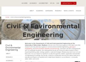 cee.wisc.edu
