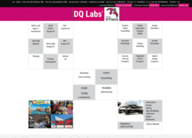 ceed.dqlabs.in