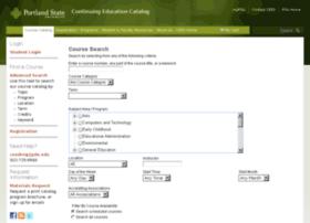 ceedcatalog.pdx.edu