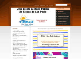 ceejamax.com