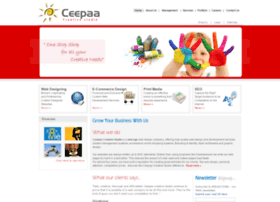ceepaa.com