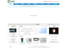 ceepower.com