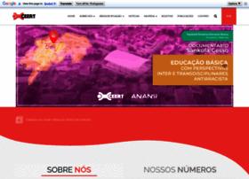 ceert.org.br