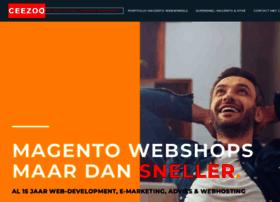 ceezoo.nl