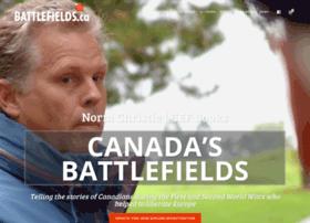 cefbooks.ca