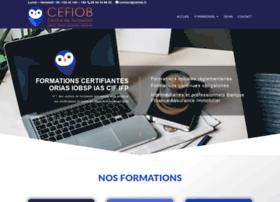 cefiob.fr