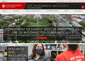ceg.osu.edu