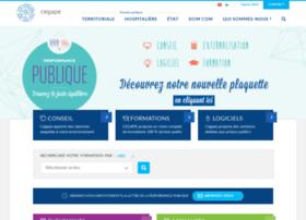 cegape.fr