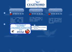cegenord.com