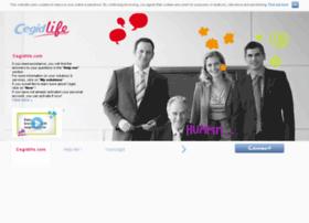 cegidlife.com