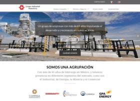 cegimsa.com.mx
