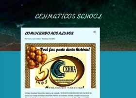 cehmaticosschool.blogspot.com.br