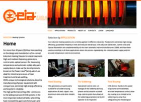 ceia-power.com