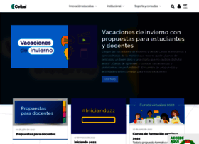ceibal.edu.uy