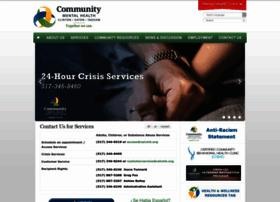 ceicmh.org