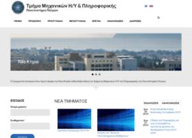 ceid.upatras.gr