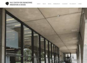 ceid.yale.edu