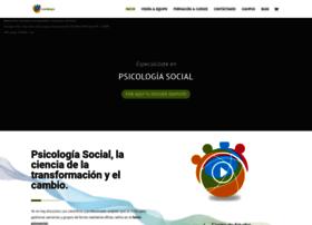 ceideps.org