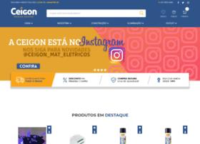 ceigon.com.br