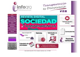 ceigqro.org.mx