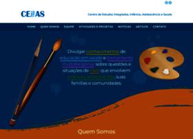 ceiias.org.br