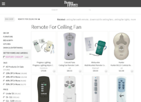 ceiling-fan-wizard.com