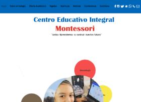 ceimontessori.com