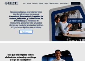 ceinte.com.co