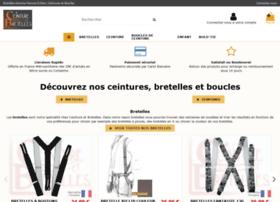 ceinture-et-bretelles.fr