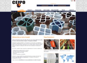 ceipo.it