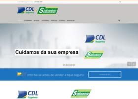 ceitapema.com.br