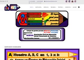 ceiva.com.ve