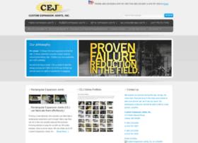cej.com