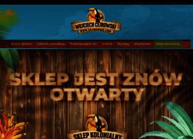 cejrowski.com
