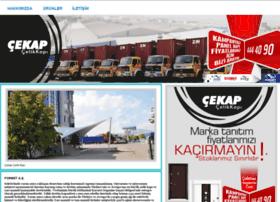 cekap.com.tr