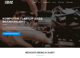 cekapkomputer.com