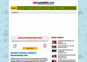 cekartinama.com