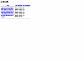 ceketeks.com