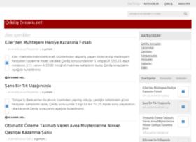cekilissonucu.net