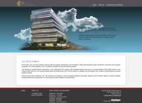 cel-development.com.sg