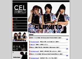 cel-w-e.com