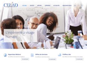 celad.com