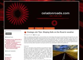 celadonroads.com