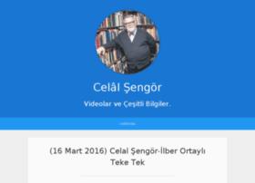 celalsengor.com
