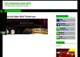 celanadalam.net