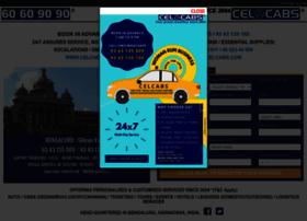 celcabs.com