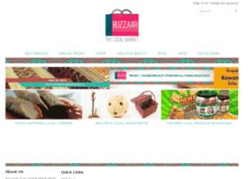 celcom-specialty-store.myshopify.com
