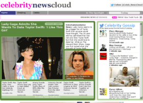 celeb.news-cloud.co.uk